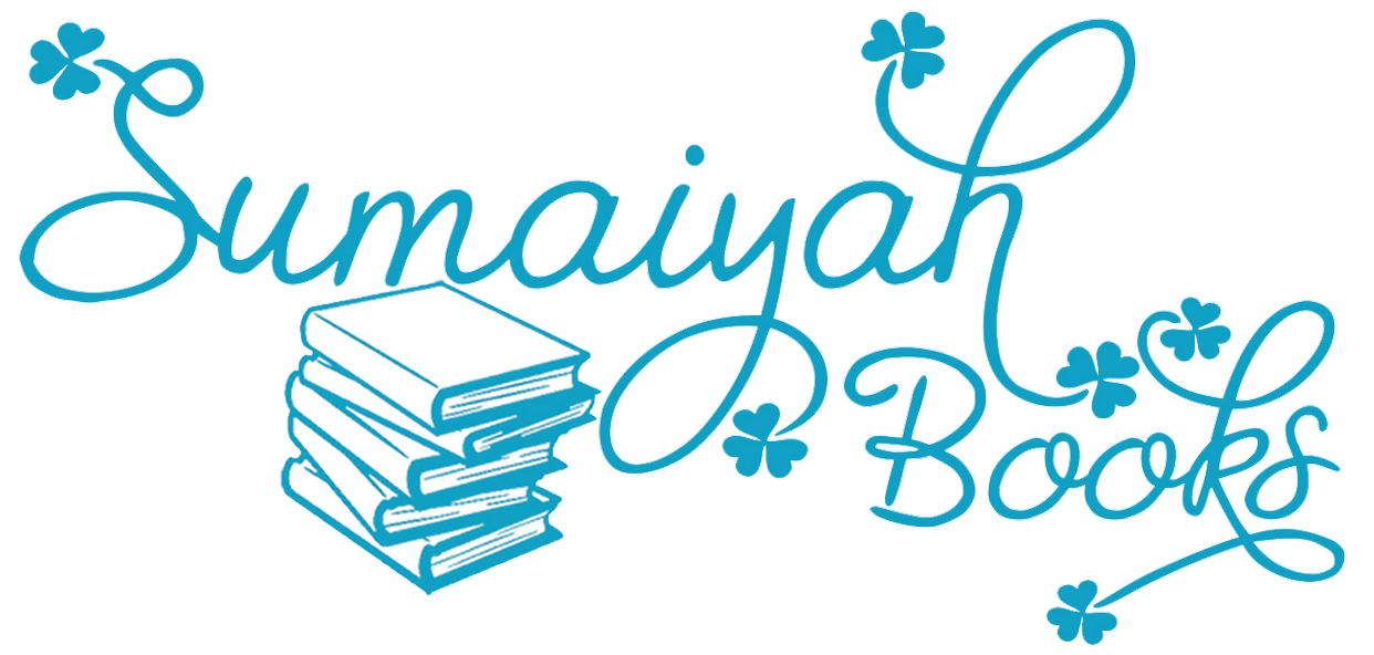 sumaiyahbooks